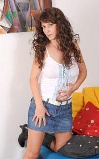 Проститутка Инесса