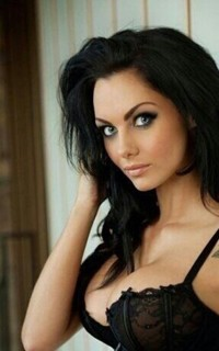 Проститутка Милана Выезд