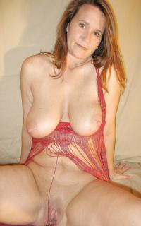 Пожилые проститутки одиночки фото 774-58