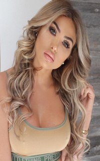Проститутка Кристюшенька