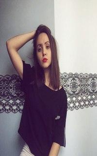 Проститутка милаха