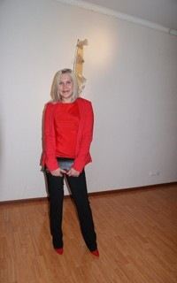 Проститутка Алeна