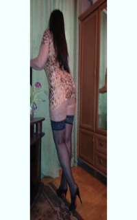 Проститутка ларочка