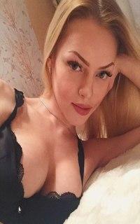 Проститутка Мариша